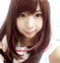 Cast_TachibanaTsukushi