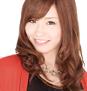 Cast_NanaseShizuka