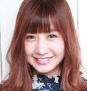 Cast_YukawaMai