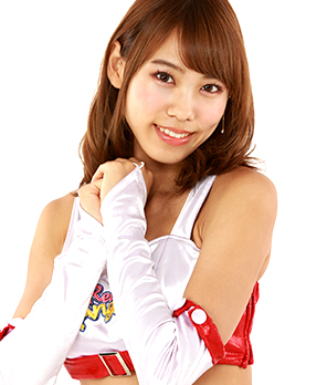 nanase_s_001_200308
