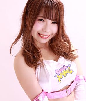 nishijima_s_001_200317